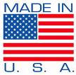 Made in USA Logo